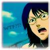 04 WTF Yuushi
