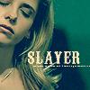 lm - slayer