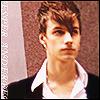 choc0latt3 userpic