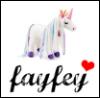 fayfey
