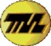 mumuno userpic