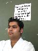 manicman userpic