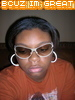 annette_why userpic