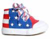MM - Baby Shoe