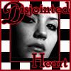 disj0intedheart userpic
