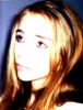 gilly_glitter userpic