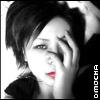 rebirthdream userpic