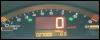 philmophlegm: dashboard