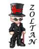 zoltan66 userpic