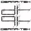 derma_tek userpic
