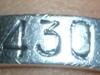 oskolki430 userpic