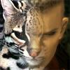 toranoko userpic