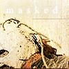 Elle: Masked