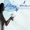 Fairytales- fantasy