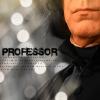 Professor to you