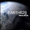 Earth 626 Media