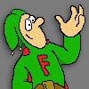 foolman userpic