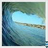 woohoo_x0x userpic
