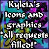 kyleia userpic