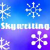 skywritten userpic