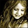 ребенок радостный:)