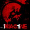 imag1ne userpic