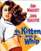 lisekit: Kittenwhip