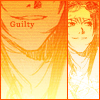 Mami: schu guilty