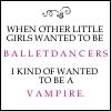 CherylJ: Vampire