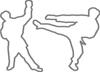 taekwondomama userpic