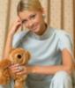 anna_tsvetaeva userpic