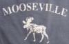 Mooseville
