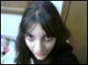 my_ovary_hurts userpic