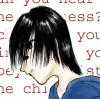 tetsu_yonaga userpic