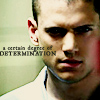 Michael Scofield [userpic]