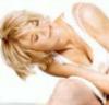n_elena userpic