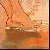 swissarmykate userpic
