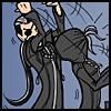 KH - Xig Attack!