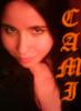 voiceofdarkness userpic