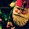 a_garden_gnome userpic