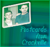 crackville
