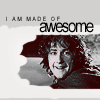 Lord Of The Rings | Pippin = Awesome