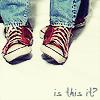 the_c_berg userpic
