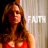 badgirl_faith userpic