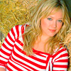 Elizabeth Fitzgerald [userpic]