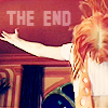 [5thelm] [mj] 'the end'