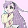 yu_memi_ru userpic
