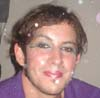 ben_gay69 userpic
