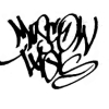moscow tags