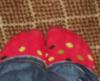 friggin_muppet userpic